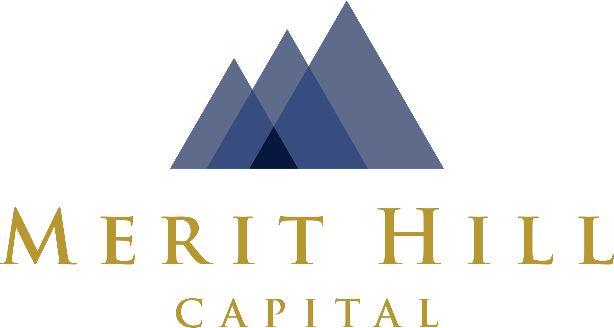 Merit Hill Capital